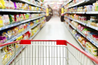 E-commerce post Covid: 2,2 millones más de usuarios, lidera el D y supermercados son la plataforma preferida