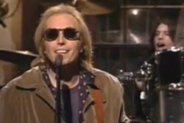 dave_grohl_tom_petty_snlsaturday_night_live