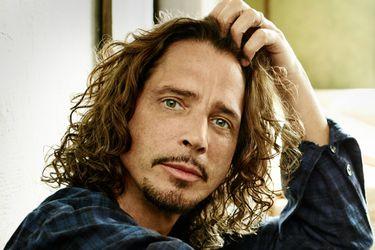 Preparan película sobre los últimos días de vida de Chris Cornell