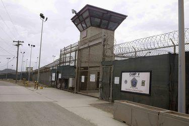 EE.UU.: Gobierno de Joe Biden pretende cerrar la cárcel de Guantánamo