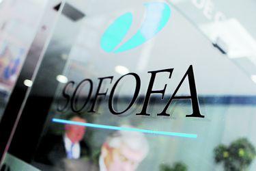 Presunto espionaje en la Sofofa: este martes formalizan por estafa frustrada a excarabinero que encontró los micrófonos