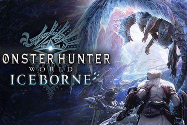 Director de Monster Hunter Iceborn deja Capcom