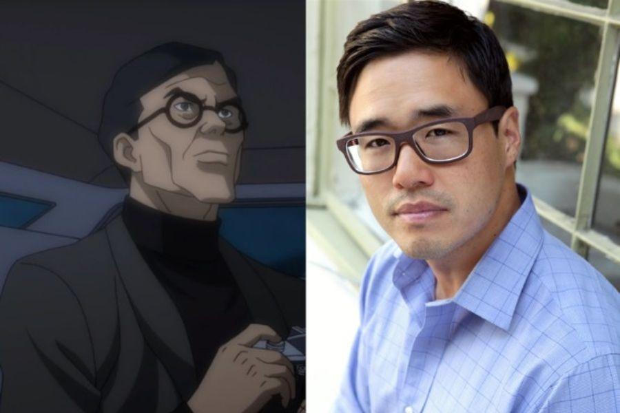 dr shin (2)