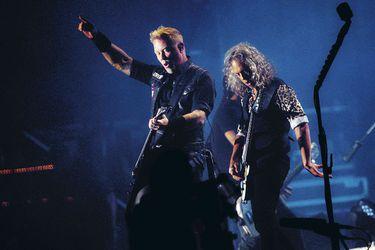 Metallica-en-LollapaloozaWEB