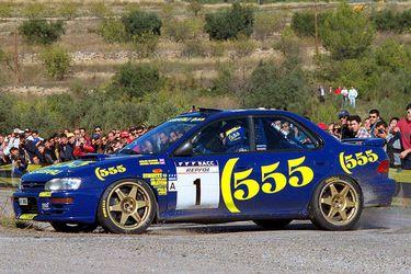 050220_Prodrive-ColinMcRae-Spain-1996_001_cb6a5_f_1400x788
