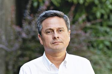 AlvaroOrtizWEB