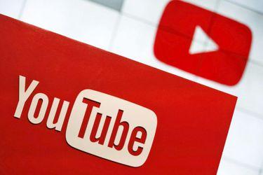YouTube acabó con los canales de varios supremacistas blancos