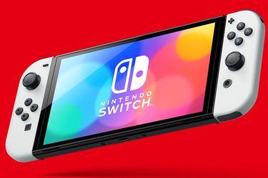 Nintendo desmintió los reportes que hablan sobre el desarrollo de juegos en 4K para una nueva consola