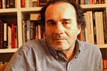 Mascarilla y Estado: las reflexiones del historiador Diego Armus sobre ésta, y otras pandemias