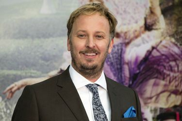 James Bobin podría ser el director del remake de Clue