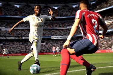 El torneo Easy FIFA tendrá nuevas jornadas clasificatorias esta semana