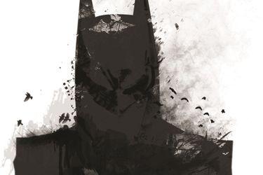 Batman Unburied será el primer podcast narrativo de DC para Spotify
