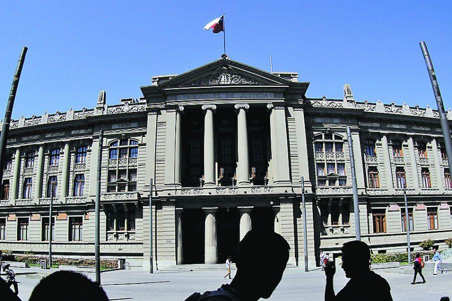 Imagen Tribunales 13