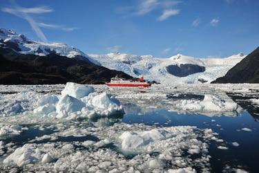 Cruceros: los tímidos avances para reconquistar el turismo