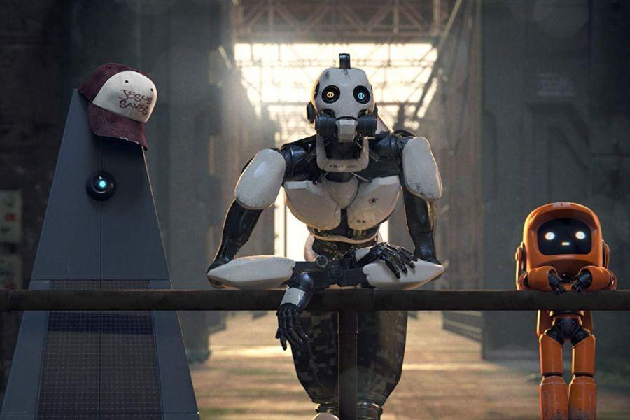 robots (1)