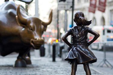 ¿Cómo equilibrar los portafolios de inversión? La receta de PIMCO para la segunda mitad de 2020