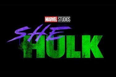 Al parecer la serie de She-Hulk ya inició sus filmaciones