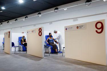 Amenaza de variante Delta: Países de Europa avanzan en imponer la vacunación