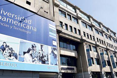 imagen-fachada-universidad-iberoamericana11-39636053