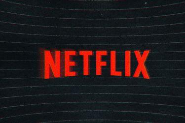 Netflix culpó a su grilla de lanzamientos más liviana por el bajo ritmo de nuevas suscripciones en 2021