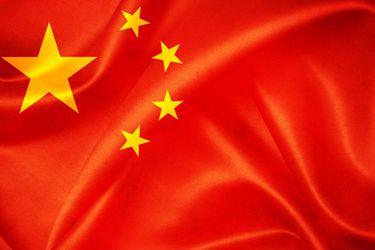 china-1-1023x573