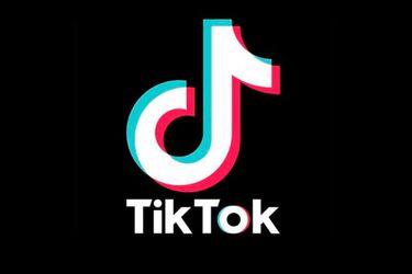 """Periódico chino sostiene que China no aceptará el """"robo"""" de TikTok"""