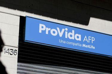 Provida-1023x573