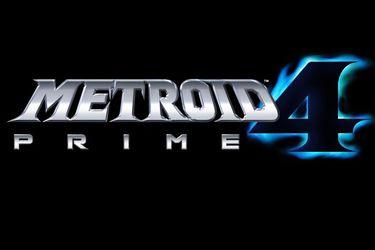 Un rumor apunta a la fecha de lanzamiento de Metroid Prime 4