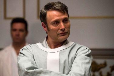 """Bryan Fuller está """"muy esperanzado"""" respecto a una eventual cuarta temporada de Hannibal"""