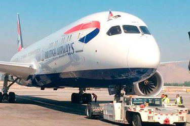 IAG destina más de US$ 100 millones en igualar a las mujeres con los hombres en las pensiones de British Airways
