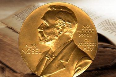 Por pandemia: Premio Nobel de Literatura se entregará en país de residencia y no en Suecia