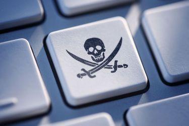 """La piratería de películas registró un aumento """"sin precedentes"""" ante el coronavirus"""