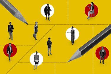 Conversatorio: Educación Superior y nueva Constitución