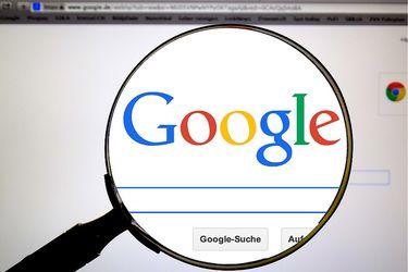 Google y las increíbles similitudes de acusaciones antimonopolio que Microsoft enfrentó hace 22 años