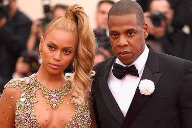 """Jay-Z publica adelanto del videoclip de """"Family Feud"""" con Beyoncé"""