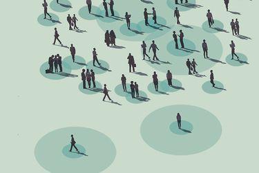 multitudes2