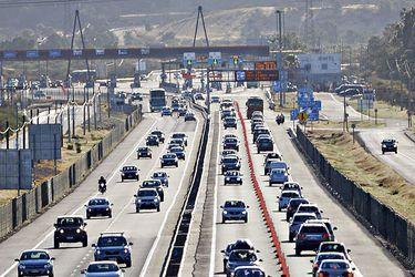 AutopistasWEB