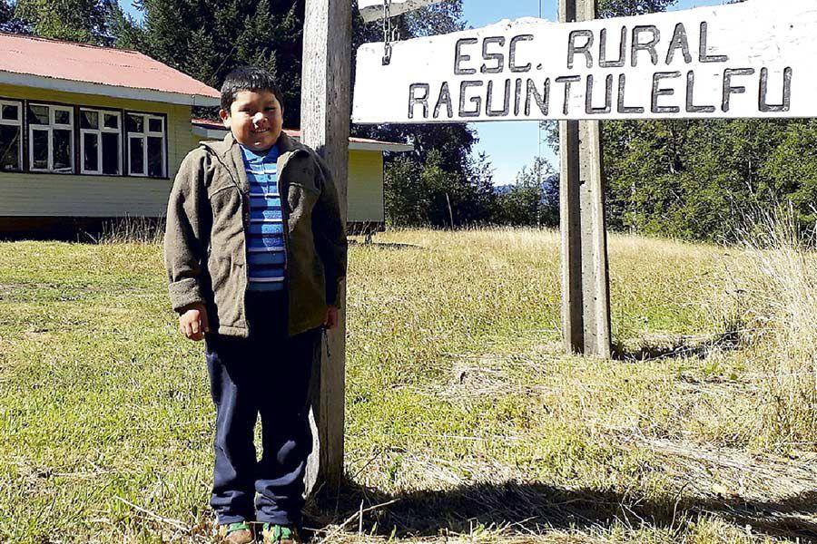 Imagen-Escuela-rural-Raguintulelfu