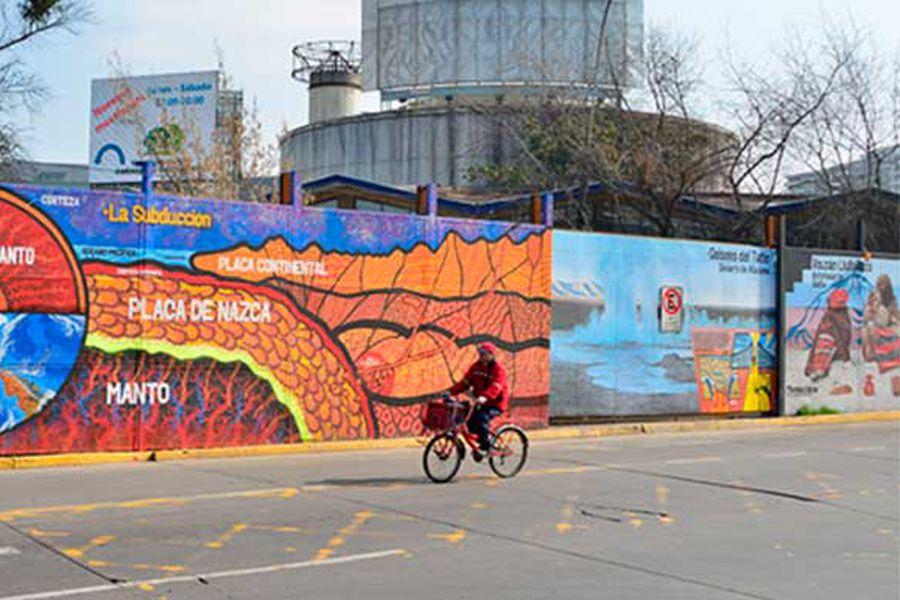 metro-mural-volcanes