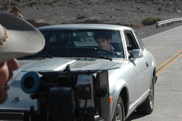 """Los videos inéditos de Gustavo Cerati: """"Sería muy egoísta de mi parte tener ese material y no compartirlo"""""""