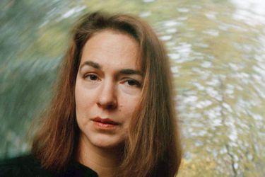 Cinco cuentos extraordinarios de Lorrie Moore (y algo más)