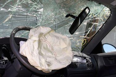 Sernac y Anac insisten en llamado a revisión por airbags defectuosos en Chile