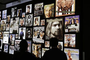 Rolling Stone lanzará su propio ránking musical como competencia de Billboard