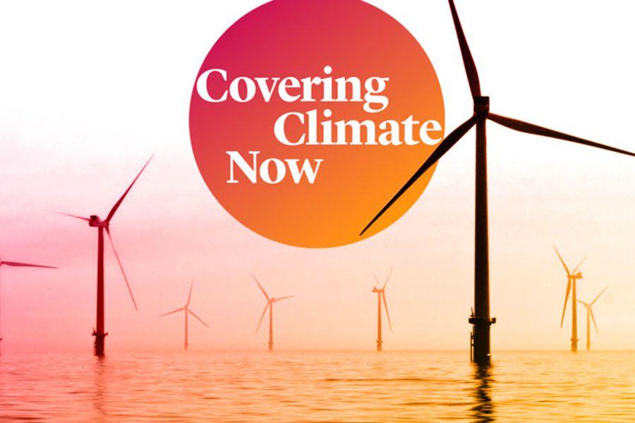 covering-climate-cambio-climatico