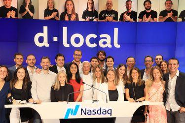Uruguay tiene a sus primeros milmillonarios gracias a una startup de tecnología financiera