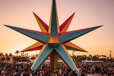 """""""Placeres hipster"""", el negocio millonario de Coachella"""
