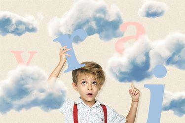Método Raviv: Un enfoque neuro cognitivo para el desarrollo de habilidades atencionales a través del movimiento
