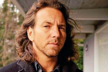 La tragedia de Roskilde, su amistad con Chris Cornell, y cómo Michelle Obama lo inspiró: las revelaciones de Eddie Vedder