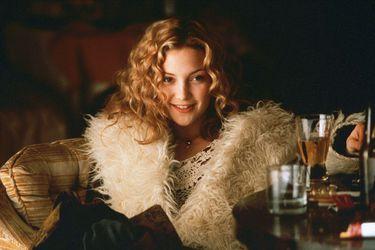 """La mujer que inspiró a """"Penny Lane"""" en Almost Famous no está contenta con el personaje"""