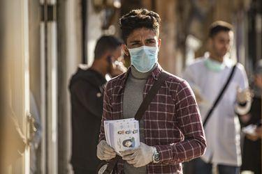 El afrontamiento psicológico al coronavirus